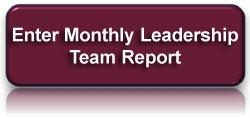 Leadership Team Report