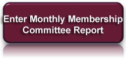 Membership Committee Report